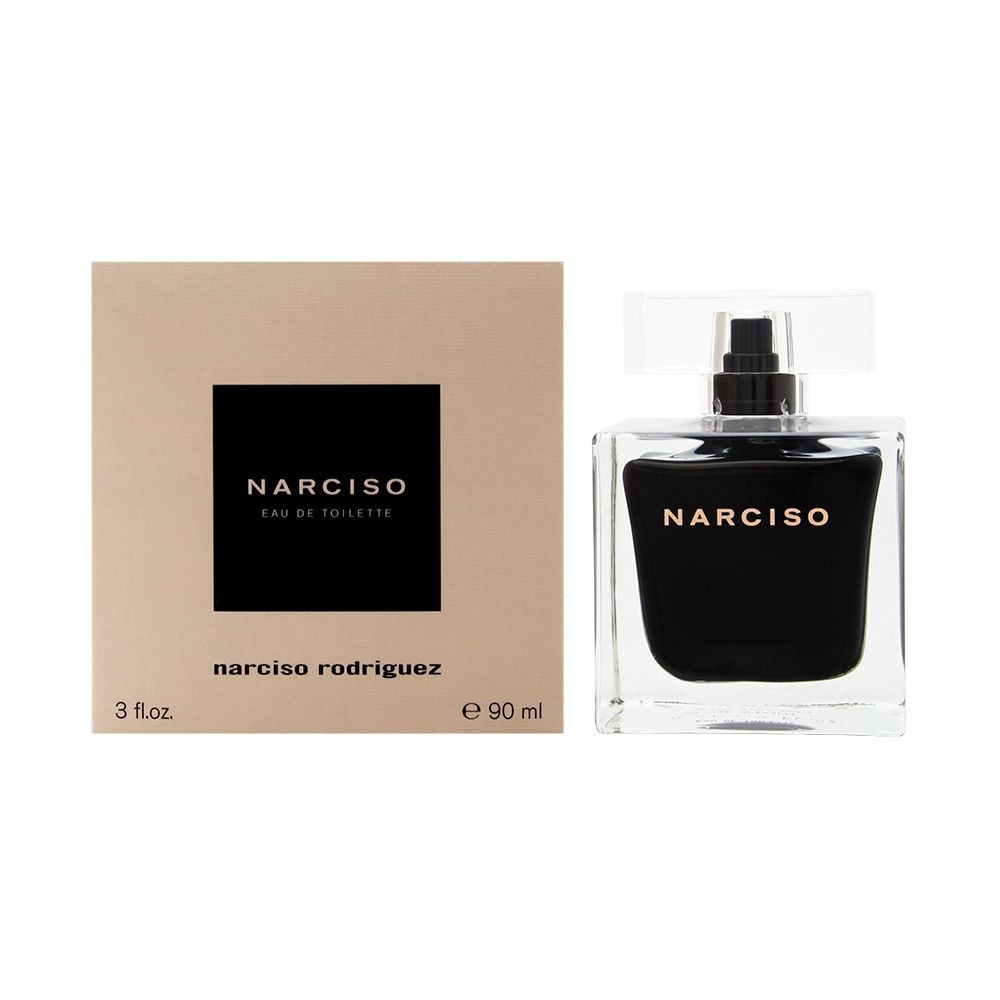 Narciso Rodriguez Narciso (Нарцисс Родригес Нарцисо) 90 ml (edt)