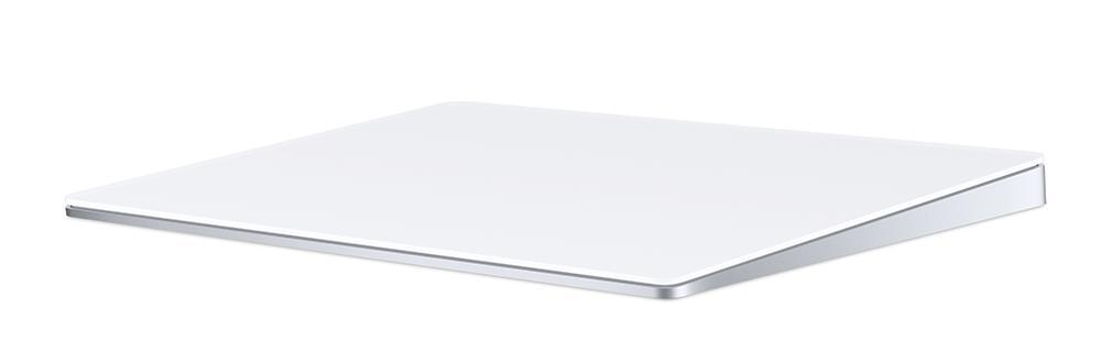 Трекпад Magic Trackpad Apple
