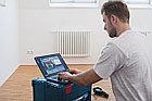 Тепловизор Bosch GTC 400 C Professional. Внесен в реестр СИ РК, фото 8