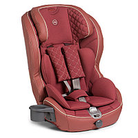 Автокресло Happy Baby Mustang Isofix (red), фото 1