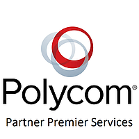 Лицензия Partner Premier, Three Year, EagleEye Director bundle/RealPresence Group Series (4870-65250-362)