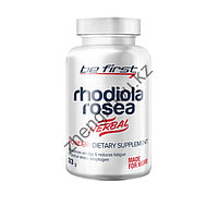 Родиола розовая Be First Rhodiola Rosea Powder (33 гр)