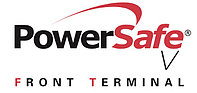 PowerSafe V FT