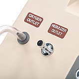 """Концентратор кислорода """"Armed"""" 7F-10L (с выходом для ингаляции), фото 6"""