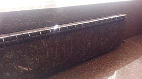 Декорирование радиаторов отопления под дизайн интерьера