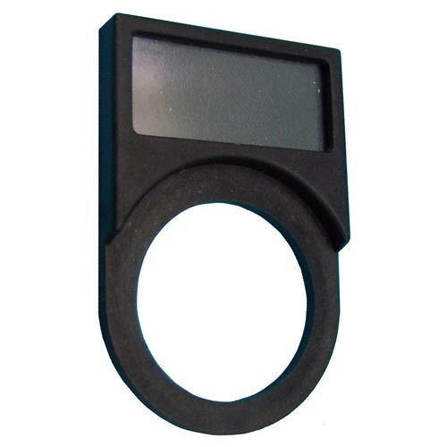 Маркировка для кнопок и сигнальной арматуры М22-КсА