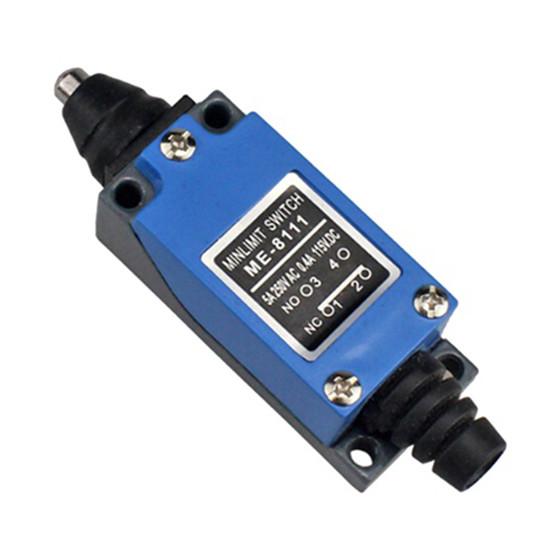 Выключатель концевой ME-8111 (ВКЛ-М8111)