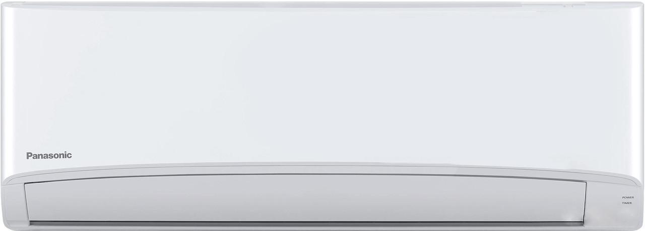 Кондиционер настенный Panasonic Compact CS-TZ60TKEW (60 кв.м.) Inverter