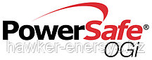 PowerSafe OGi