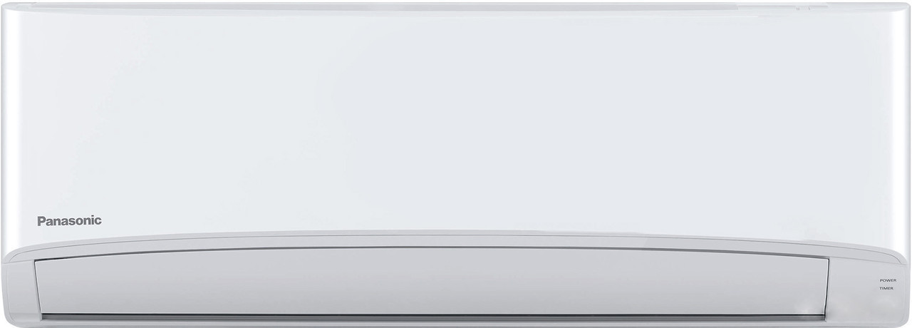 Кондиционер настенный Panasonic Compact CS-TZ71TKE-1 (71 кв.м.) Inverter