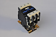 Контактор электромагнитный LC1-D0910 (9А) КМЛ-0910 220V, 380V