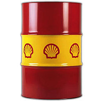 Масло моторное Shell Rimula R4X 15W40