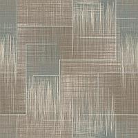 Линолеум Tarkett Force Canvas 2 (Сербия 2,5мм/0,6мм)