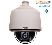 IP камера Pelco Spectra Enhanced Low Light S6230-ESGL0