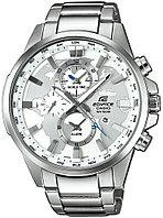 Наручные часы Casio EFR-303D-7A, фото 1