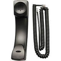 Комплект телефонных трубок Polycom 5-pk handset and cord for VVX 101 (2200-17681-001)