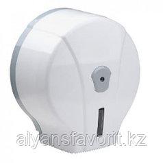 Диспенсер для туалетной бумаги Jumbo (Джамбо) Vialli (Турция)