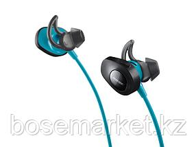 Наушники SoundSport Wireless Bose, фото 2