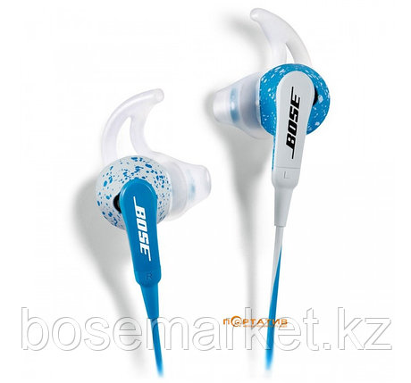 Наушники Bose Freestyle Earbuds single, фото 2