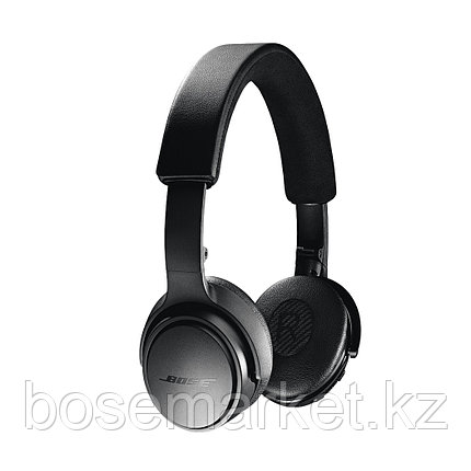 Наушники On-ear Wireless Bose, фото 2