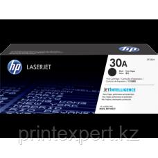 Заправка картриджа HP СF230A, фото 2
