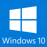 Windows 10 PRO BOX