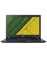 Ноутбук Acer A315-51 15,6'HD/Core™ i3-7020U/4GB DDR4/500GB HDD/Windows10 (NX.GNPER.027) /