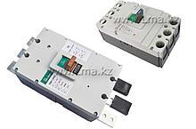 Выключатель автоматический установочный TSM1 100S (ВА 77Л-100) 3P (16A - 100А)
