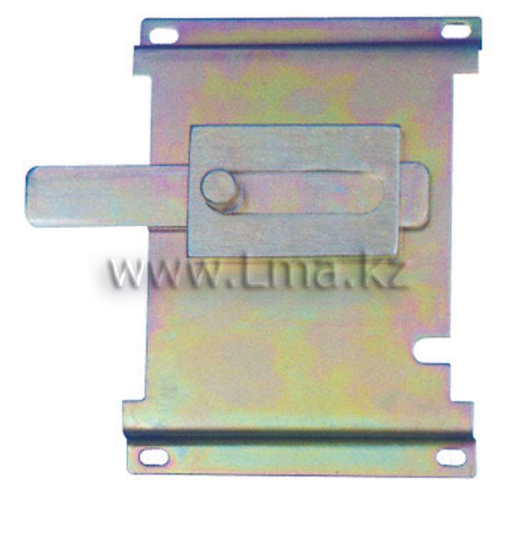 Блокировка механическая 630S БМ 77Л-630