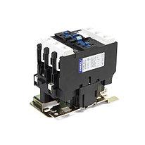 Контактор ANDELI CJX2-D40 AC 220V 1HO 1H3