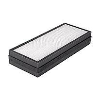 Фильтр высокоэффективный очистки воздуха (Н11)