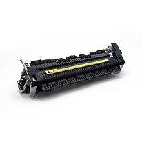 Термоблок Europrint RM1-0655-000 Для принтеров HP LJ 1010/1012/1015 Canon LBP-2900/3000 Восстановленный.