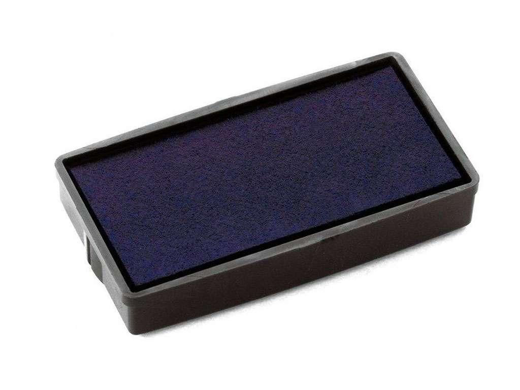 Сменная подушка COLOP E/20, синяя (для Printer 20, 20-set)