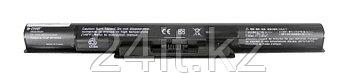 Аккумулятор PowerPlant для ноутбуков SONY VAIO Fit 14E (VGP-BPS35A) 14.8V 2600mAh