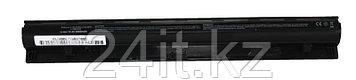 Аккумулятор PowerPlant для ноутбуков IBM/LENOVO G405s (L12L4A02) 14.4V 2600mAh Black