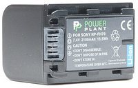 Aккумулятор PowerPlant Sony NP-FH70 2100mAh
