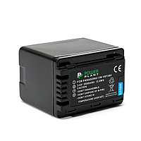 Аккумулятор PowerPlant Panasonic VW-VBT380 3560mAh
