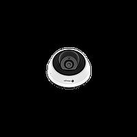 Купольная IP-камера Milesight MS-C2983-PB, фото 1