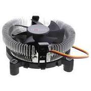 Куллеры (Системы охлаждения для центрального процессора)
