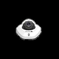 Купольная IP-камера Milesight MS-C4473-PB, фото 1