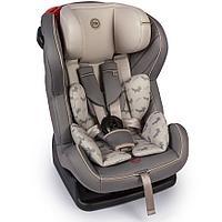 Автокресло Happy Baby Passenger V2 (цвет Gray), фото 1