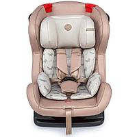 Автокресло Happy Baby Passenger V2 (цвет beige), фото 1