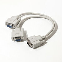 VGA Splitter 2 port (CBVC46)