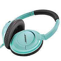 Наушники Bose Soundtrue around-ear минтол