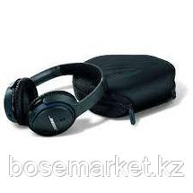 Наушники Bose SoundLink around-ear wireless 2, фото 3