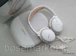 Наушники Bose SoundLink around-ear wireless 2, фото 2