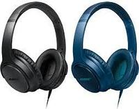 Наушники Bose SOUNDTRUE AROUND-EAR