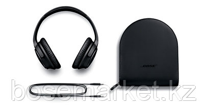 Наушники Bose SOUNDTRUE AROUND-EAR, фото 2