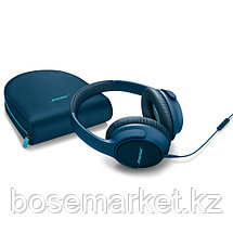 Наушники Bose SOUNDTRUE AROUND-EAR, фото 3