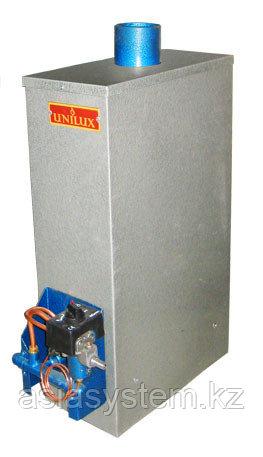 Unilux простой кожух (ручная регулировка) (70m2)
